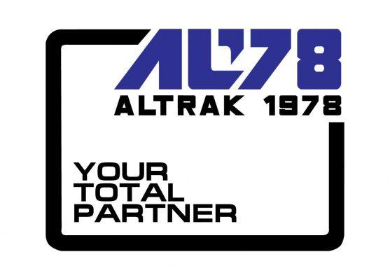 Lowongan Kerja Kaltim PT ALTRAK 1978 - HSE Officer